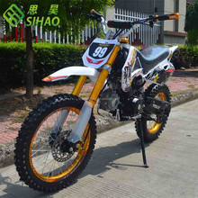 Hot sell 110CC dirt bike for sale with CE