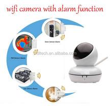 FDL-WF8 IR Wireless Camera IP Kamera Wifi 3G Network Camera HD P2P IP Cam Wireless