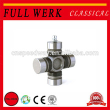 Wholesale price FULL WERK GUN-28 universal joints japan used car auction For Car and SUV