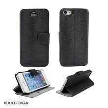 Mobile phone case for lenovo