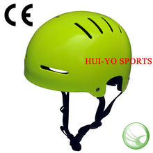 ABS Helmet,Skate helmets, Safety Helmet