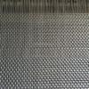 changzhou woven roving Fiberglass cloth, heat resistant cloth