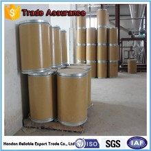 suppy for Sodium azide,N3Na,26628-22-8