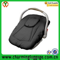 2016 china supplier manufacturer price wholesale custom logo baby walker car seat cover