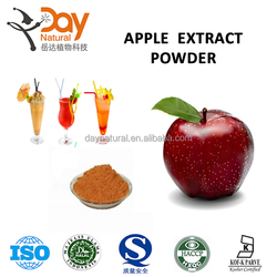fruit and vegetables extract/Apple Fruit Extract powder for fresh fruit importers