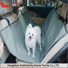 High Quatily Pet Products dog seat covers for cars