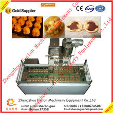 CHEAP PRICE machine make cake/automatic cake making machine