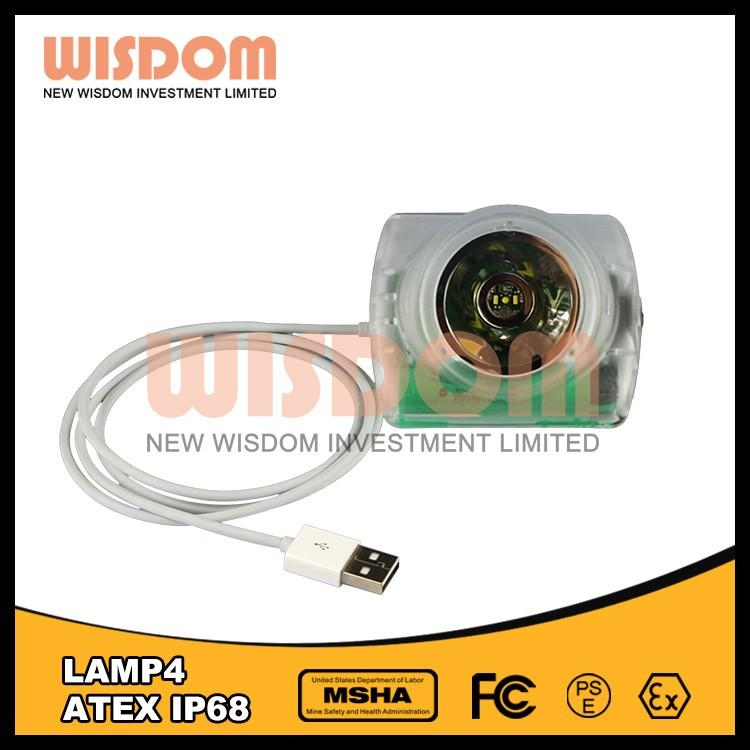 Trí tuệ Lamp4D osram đèn halogen, đèn sàn cổ