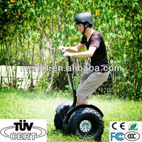 off-road new popular high quality 400cc buggy