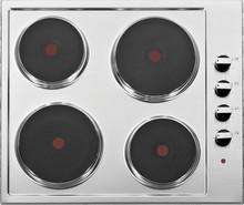 OEM hot sale electric stove / elecltric hob