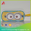 China Manufacture Wholesale Minions pencil bags cases