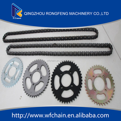 520 motorcycle chain and sprocket kit, best bajaj pulsar 180 motorcycle chain kit