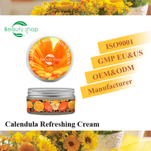 Calendula best skin lightening cream black skin ,face whitening cream brand