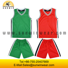 good quality free printing fashion sports store new jersey