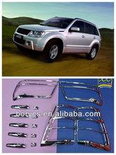 Wenzhou 2006 suzuki grand vitara car accessories