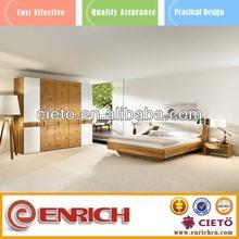 high quality bedroom furniture solid oak wardrobes
