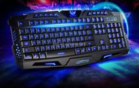 Best selling computer keyboard, standard backlight keyboard for gamer,gamer keyboard