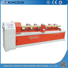 Widely Use Popular Sell Automatic Parallel Paper Tube Machine Made In China
