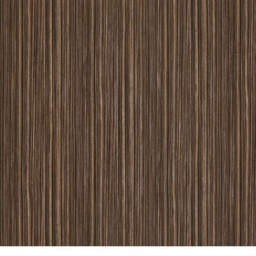 Carbon Fiber Vinyl Film Red in addition Dinoc wood category furthermore 181435249330 together with 181435921829 also Di Noc Carbon. on di noc wood grain