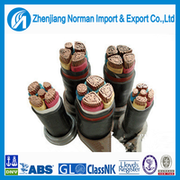 Marine power cable with competitive price