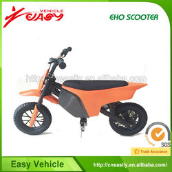 Hot sale top quality best price electric dirt bike sale