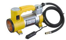 12v Car 150 PSI Auto Digital Tyre Air Compressor Inflator Electric Pump