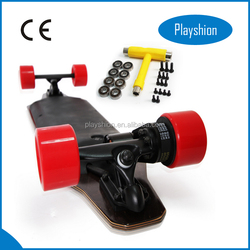 2015 New Products Electric Skateboards / Flying Electric Skateboard / Children Electric Longboard for Sale