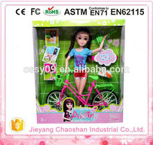 2015 en línea muñeca de vestir juegos de vestir chica muñeca