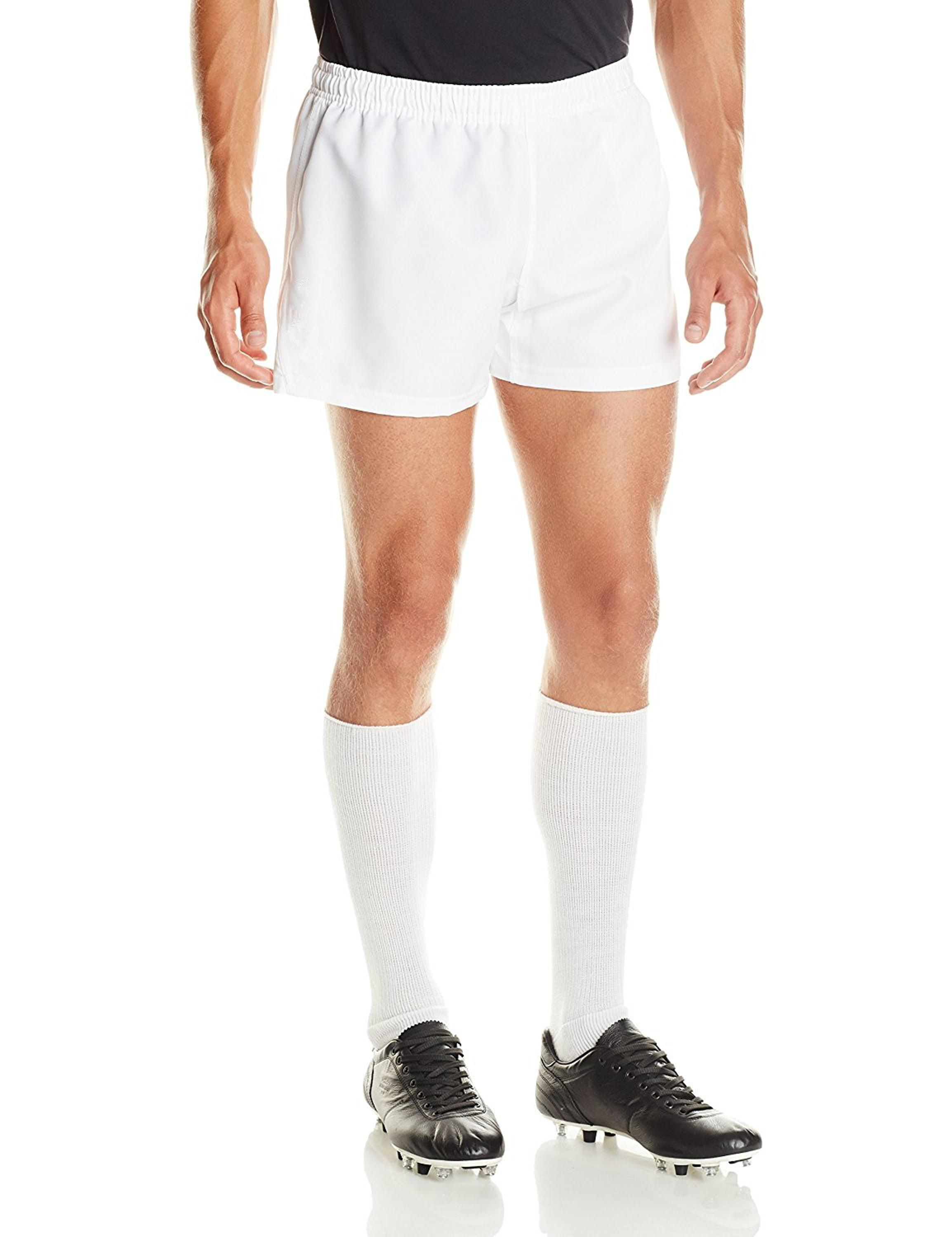 rugby shorts wholesale (3).jpg