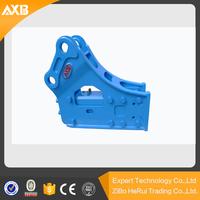 fine hydraulic breaker price