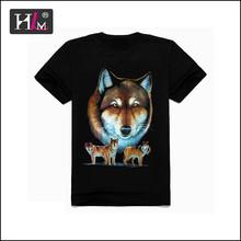 2015 Best-Selling china supplier design t-shirt make money for man