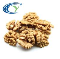high quality dried walnut in shell