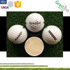bulk promotional beginner golf junior oem training golf practice balls