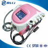2015 hot products keywords cavitation rf machine elight ipl machine price for all skin tones