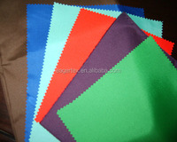 pu waterproof nylon polyamide fabric