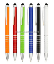 gross pen refill,baoer roller ball pen,ballpoint pen mechanism