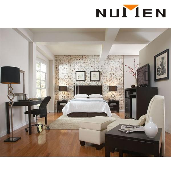 Hotel Bedroom Furniture Hotel Manufacturers Hilton Hotel Bedroom