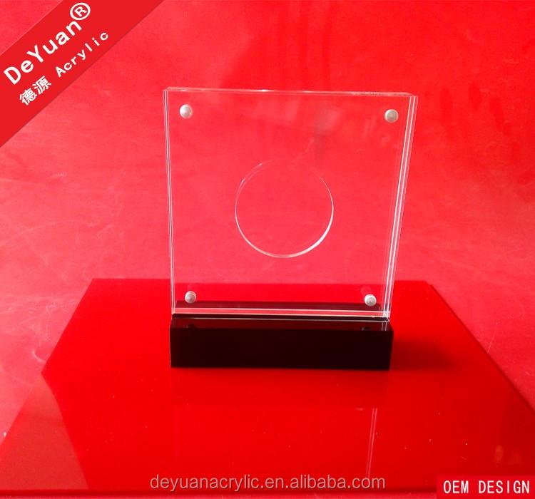 Acrylic Awards (4).jpg