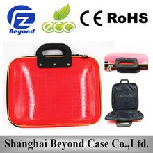 Hot New EVA 100% genuine leather handbags, cheap designer bags for laptop