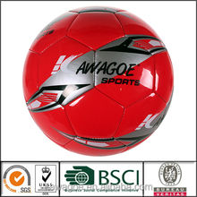 molten futsal soccer ball