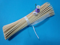 stick incense type and indian Incense reginonal Feature round bamboo sticks