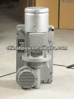 LTD800B electric hoist / winch / motor