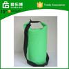 High Quality Waterproof Dry Shoulder Bag