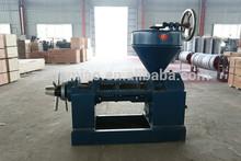 Xm 6yl-95 frío prensa de aceite expulsor para semilladealgodón