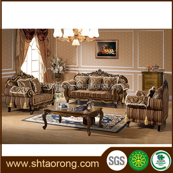 Luxury Classical Living Room Sofa Sets French Provincial Furniture Sofas Buy French Provincial