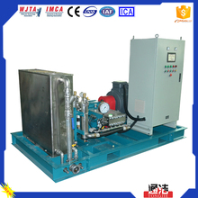 High Quality Chinese Leadership Brand Industrial Cleaning cleaning system