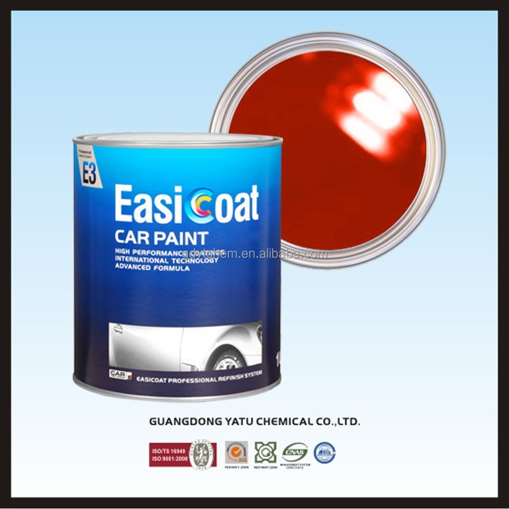 Top Brands Car Paint Buy Brands Car Paint Car Paint Brands Car Paint Product On
