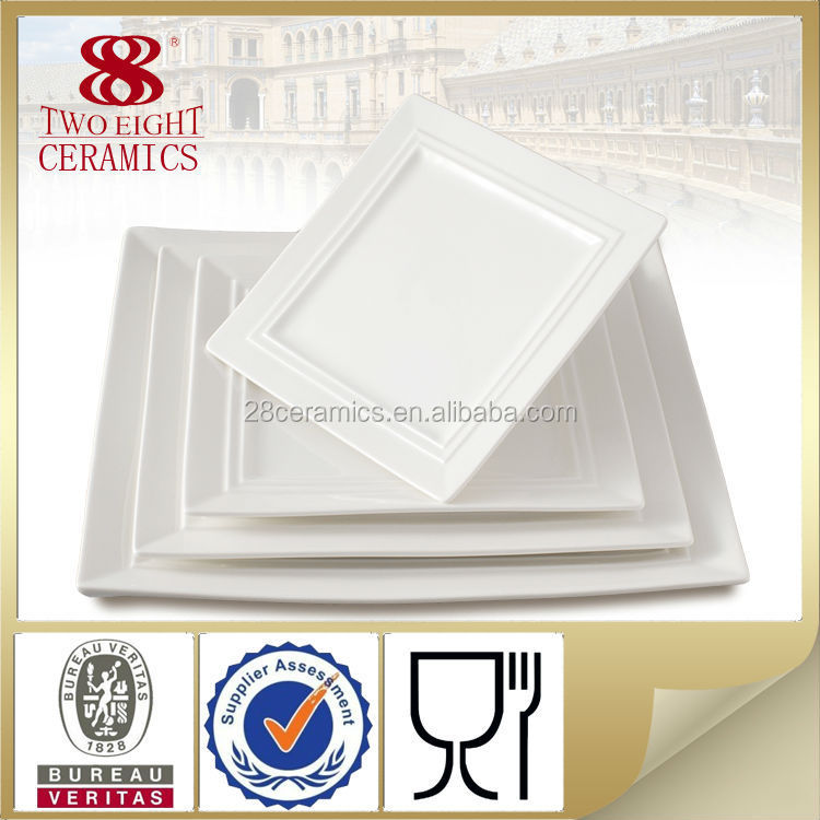 sets square dish cheap dinner plates buy melamine dinnerware sets