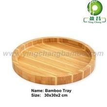 bamboo mini tray designer food serving trays bamboo food serving tray