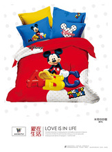cotton home bedding,kids bedding set,home bedding wholesale